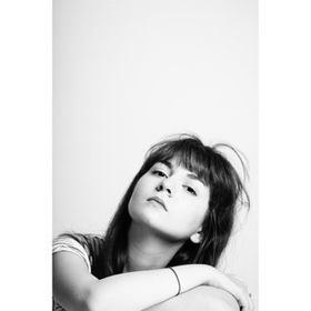 Grumpy_koala