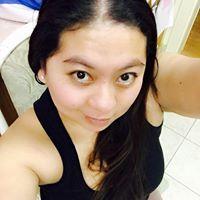 Michelle Abag