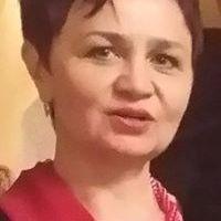 Bogumiła Mirkowicz