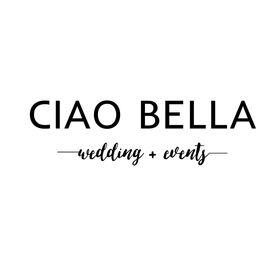 503babb7b Ciao Bella Wedding Planning (ciaobellaweddingplanning) on Pinterest