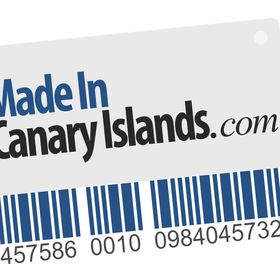 MadeInCanaryIslands