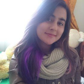 Yesica Yuberly Ramirez