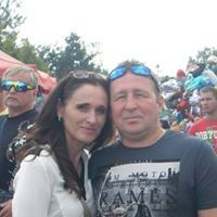 Stanislava Paukerová