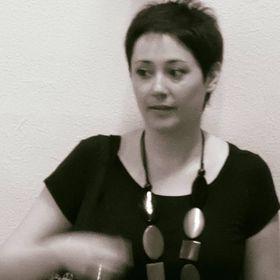 Valentina Felici