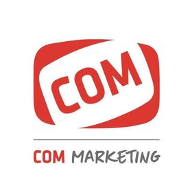 COM Marketing