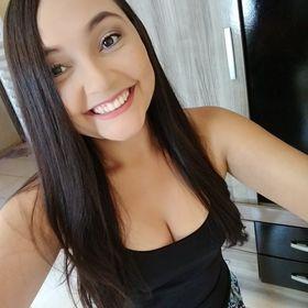 Eveline Gomes