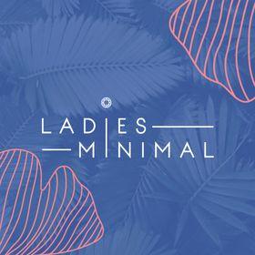 Ladies Minimal
