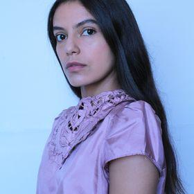 Daniela Contreras Flores