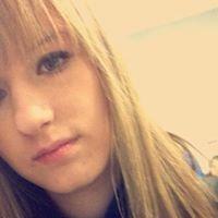 Brittany Delorey