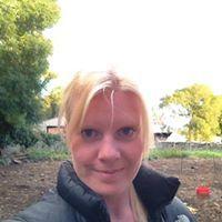 Jen Davies