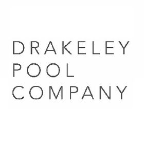 Drakeley Pool Company