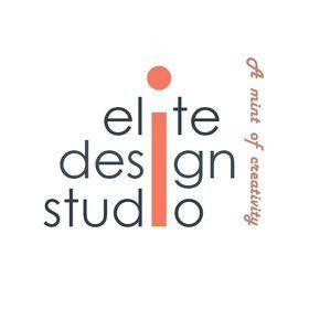 Elite Design Studio
