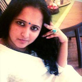 Priyanki Brahma