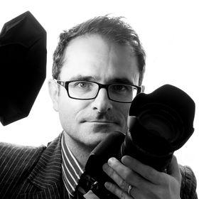 Cyrus Mower Photography