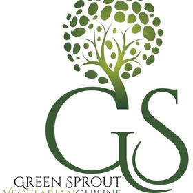 Green Sprout - GA