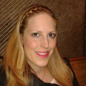 Lisa Meyerer