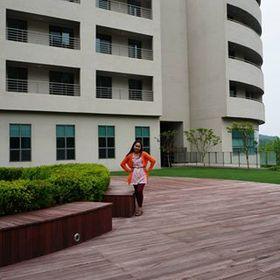 Changmi Mia An