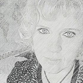 Yulia Yurevna