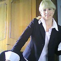 Svetlana Petrachi