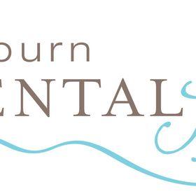 Auburn Dental Spa