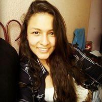 Jennyfer Guerrero
