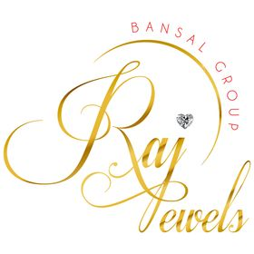 Raj Jewels -Bansal Group