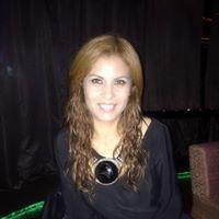 Fatima Espillar