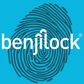 BenjiLock