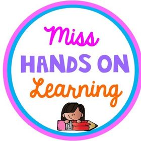 Miss Hands On Learning
