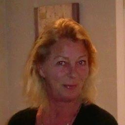 Marit Lundin