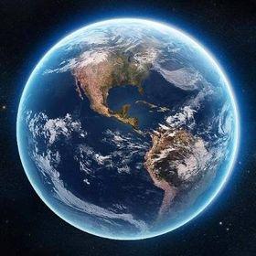 Worldization