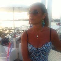 Romina Marangio