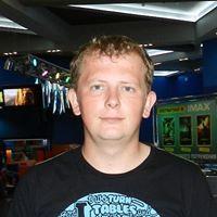 Anton Panchenko