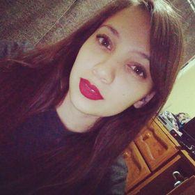 Thania Fabiola Vazquez Hernandez