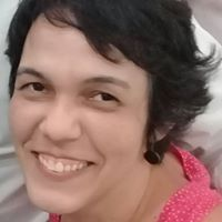 Angela Dias Cordeiro