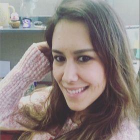Andrea Collantes Himuro