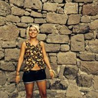 Ceyda Durgut