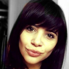 Cristina Nicole