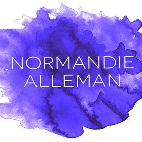Normandie Alleman