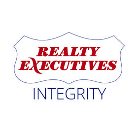 Realty Executives Integrity