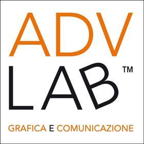 ADV lab