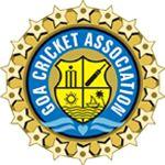 Goa Cricket Association