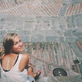 Camilla Jakobsen