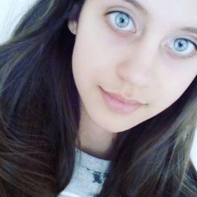 Weronika Zator