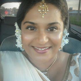 Seena Abraham