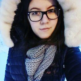 Mihaela Adina