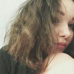 Dominika Dudziak