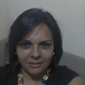 Satia Almeida