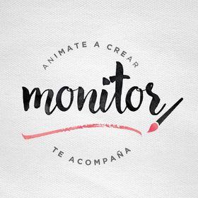 MONITOR ARTÍSTICA S.A.