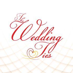 The Wedding Ties